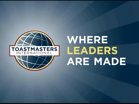 best_62d97120d26f3a753804_Toastmasters_logo_leaders.jpg
