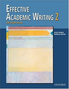 academic_writing