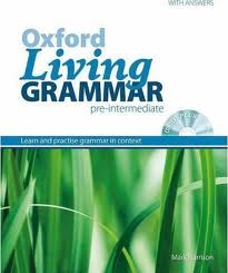oxford living grammar 697