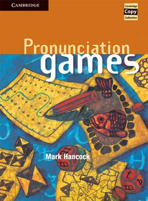 pronunciation-games