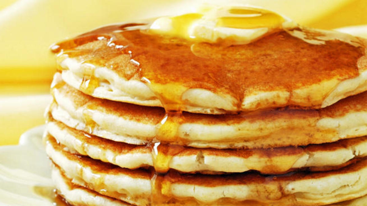 nationalpancakeday1